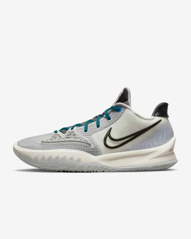 nike-kyrie-low-4-off-white-cw3985-004-store-guide 5