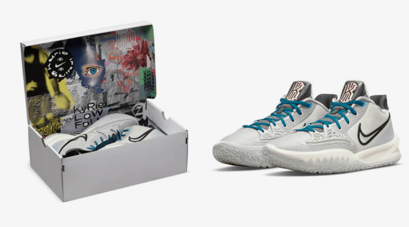 nike-kyrie-low-4-off-white-cw3985-004-store-guide-Feature-Image