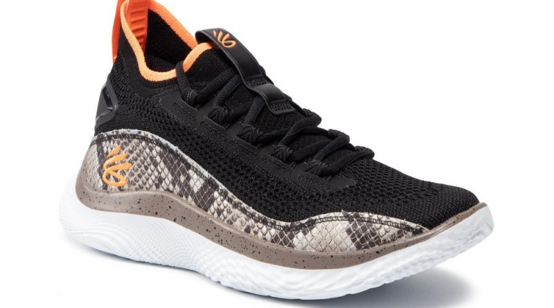 under-armour-curry-8-cold-blooded-3024429-005-sale