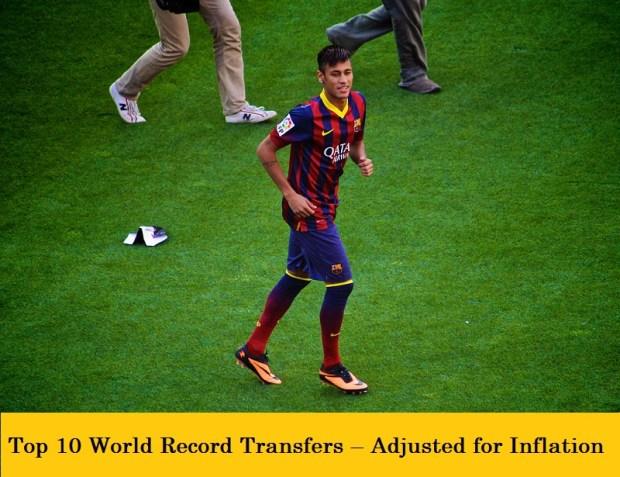 neymar world class transfers