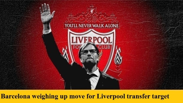 lfc transfers