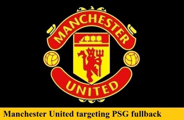 united transfer news