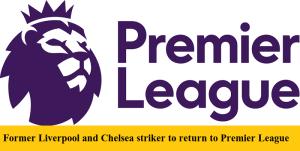 torres premier league return