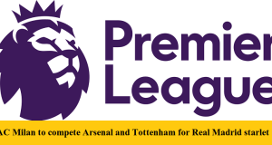 premier league rumors