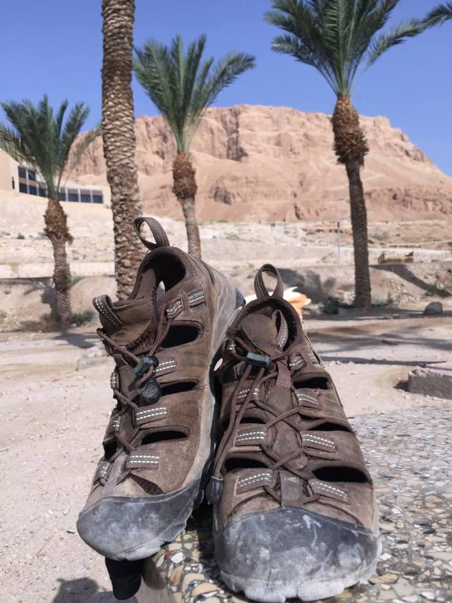 orthotics-in-israel-jordan