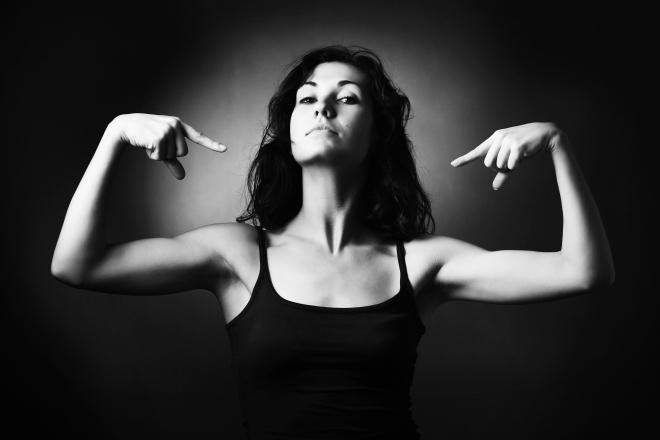good posture fixes many health issues