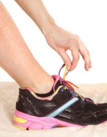 sweaty-feet-2