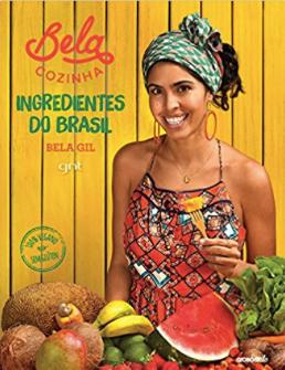 Bela Gil - Brazilian Women