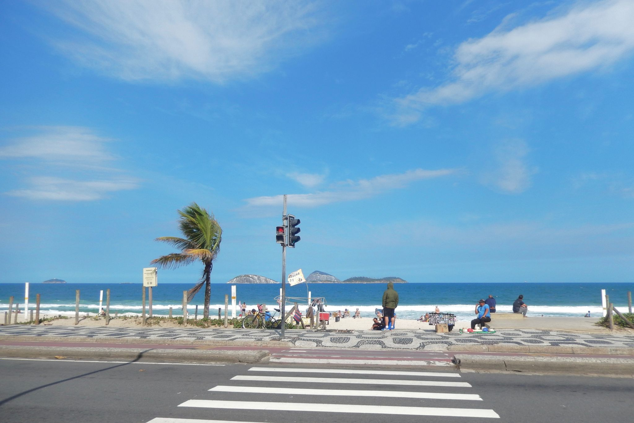 Ipanema Knockout Neighbourhood Guide by Footloose Lemon Juice 2