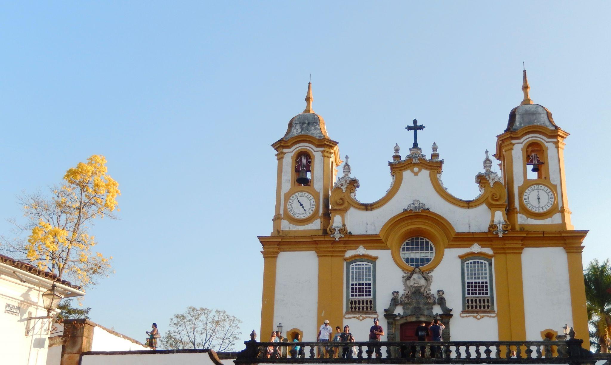 Tiradentes, Minas Gerais - Footloose Lemon Juice .jpg