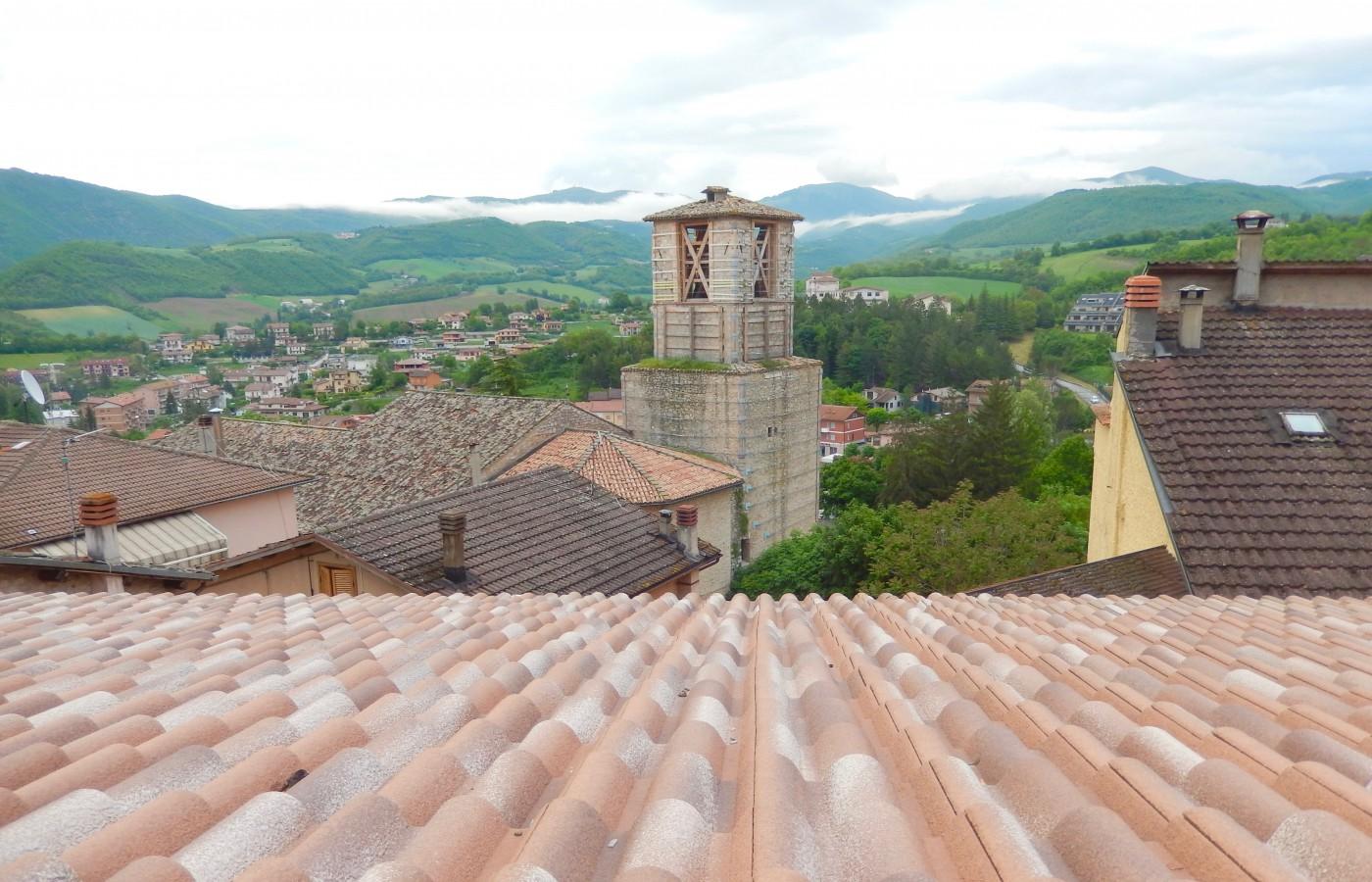 Umbria – Italy's Secret Regions