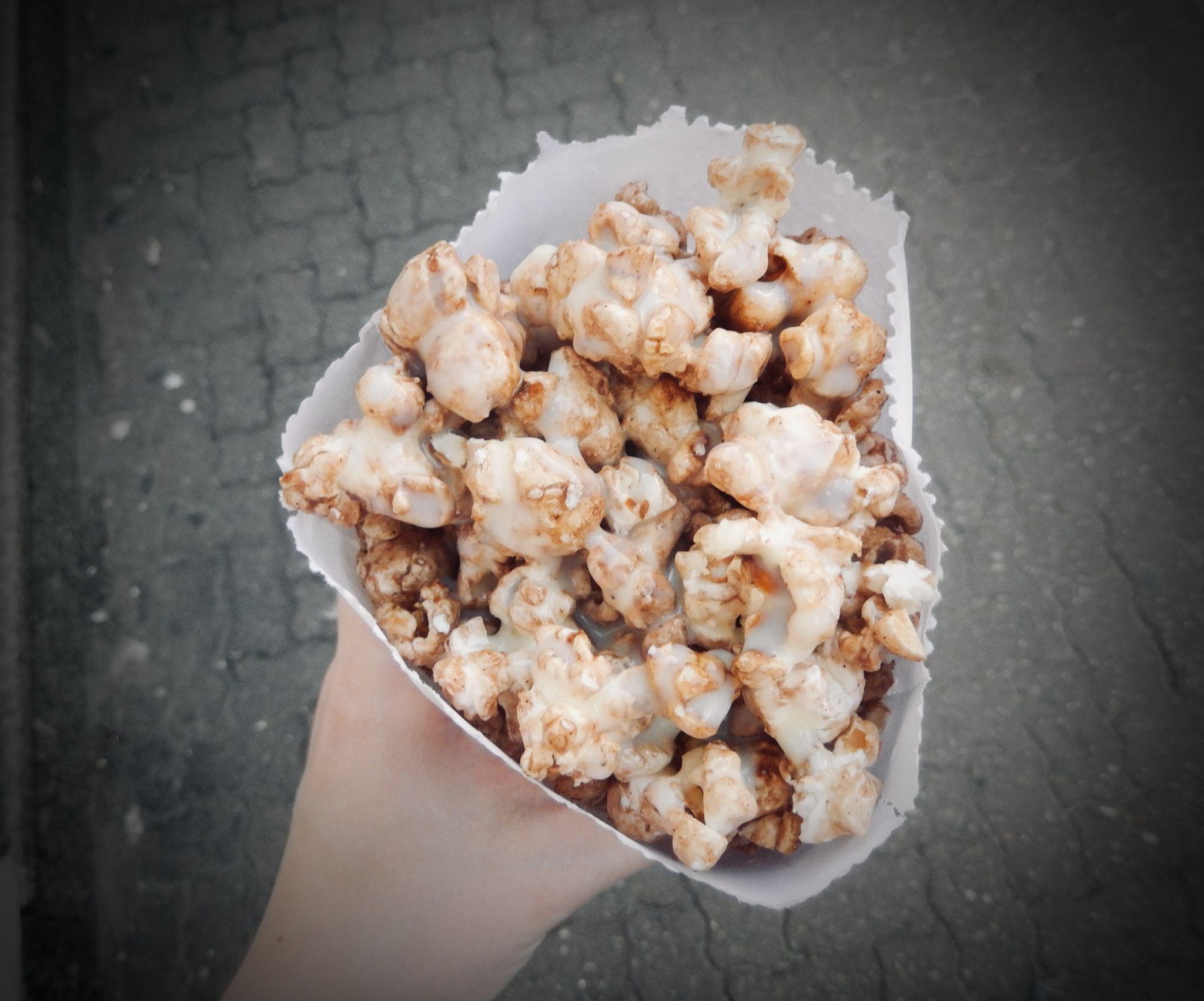 Brazilian-popcorn-pipoca