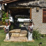 Ceará hotel Brazil on the Cheap Option