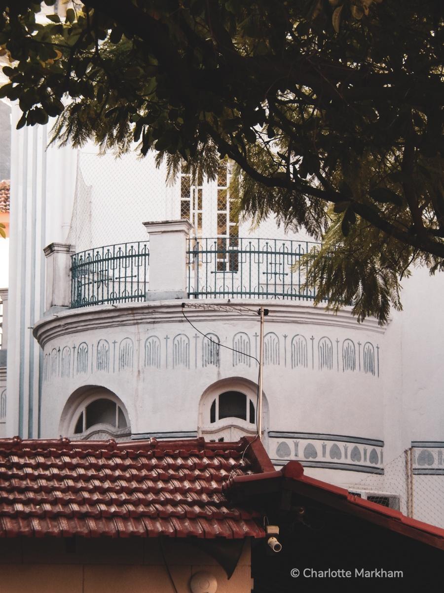 Christ-Church-Rio-de-Janeiro