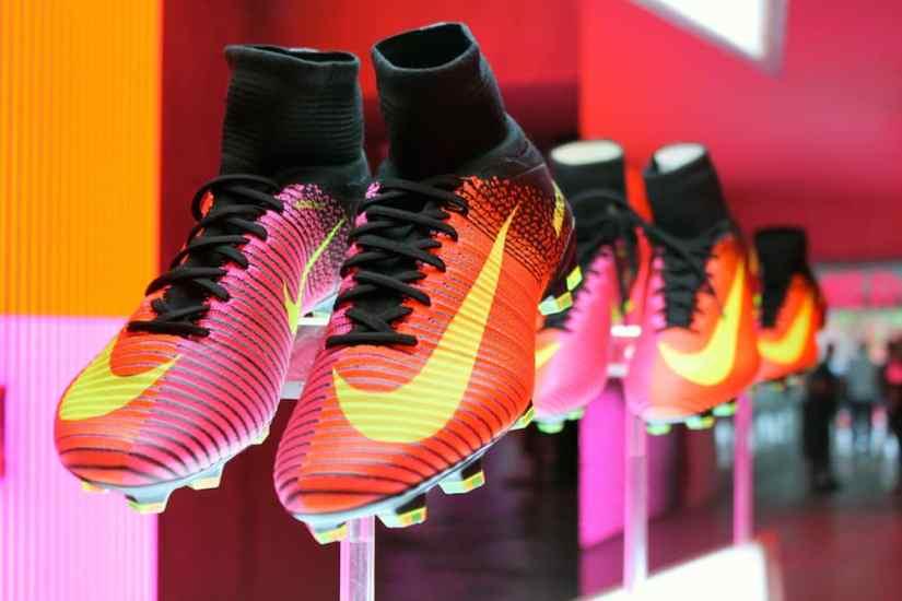 chaussure-football-Nike-Mercurial-Superfly-V-2