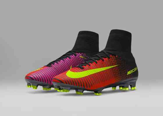 chaussure-football-nike-mercurial-superfly-5-4