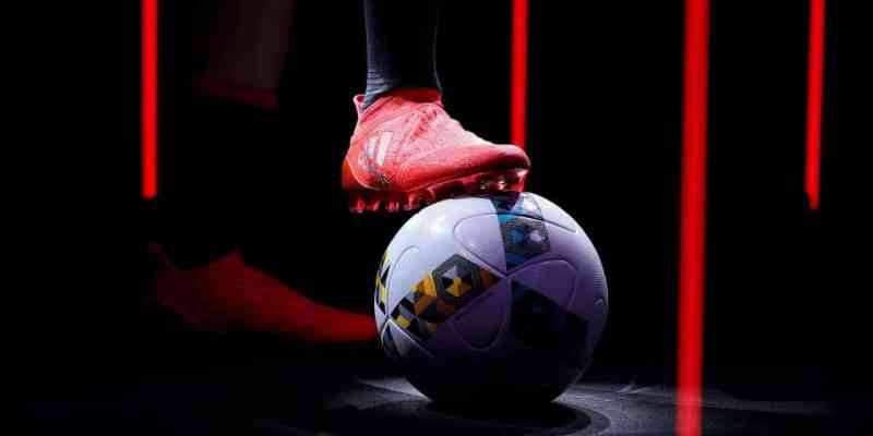 evenement-stadium-og-lights-adidas-paris-2016-3