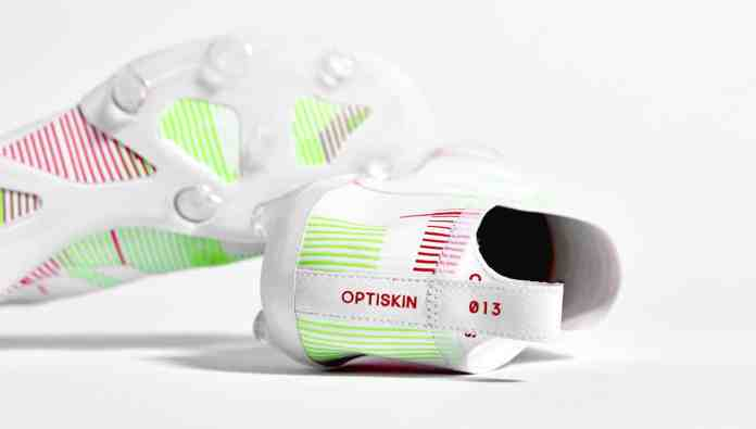 chaussures-adidas-glitch-17-blanc-rouge-vert-img6
