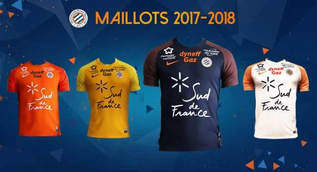 https://i1.wp.com/www.footpack.fr/wp-content/uploads/2017/07/maillots-football-Nike-Montpellier-2017-2018-img1.jpg?resize=648%2C353