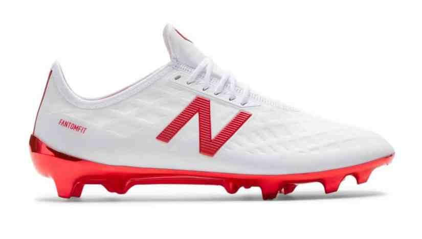 Shoes-football-New-Balance-NB-Furon-May-2018-1