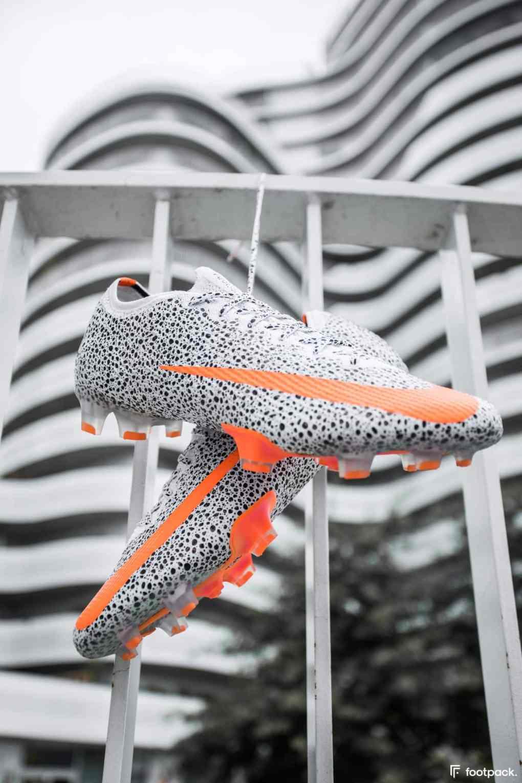 072020_Nike_Mercurial_Vapor13_Safari_Cristiano_22