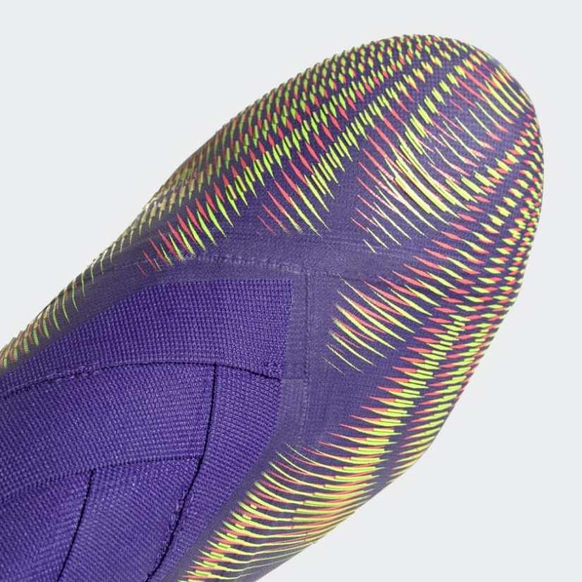 adidas-nemeziz+-precision-to-blur-5