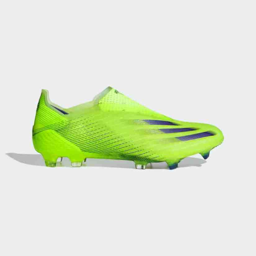 adidas-x-ghosted-+-precision-to-blur