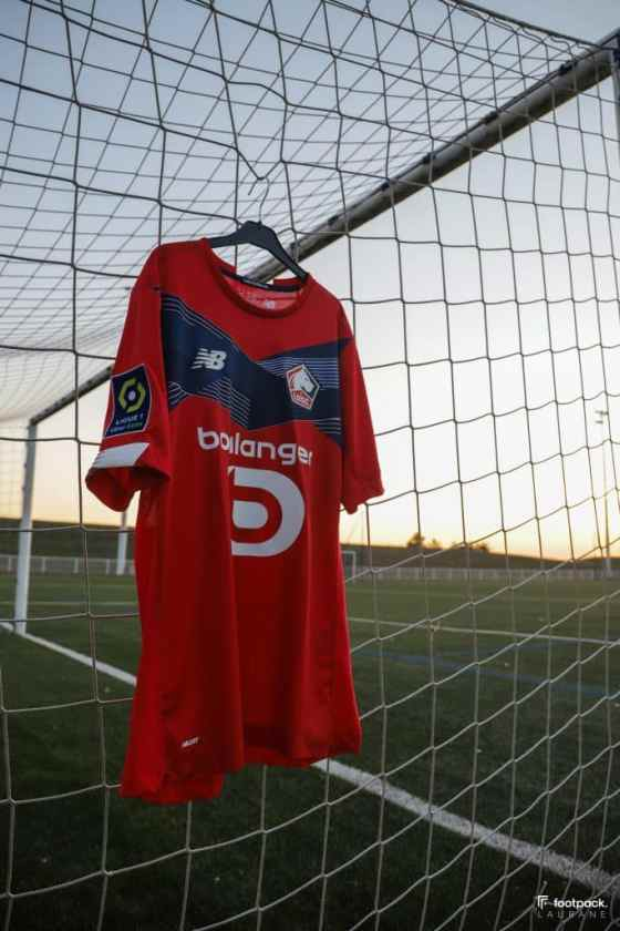 maillot-lille-new-balance-footpack
