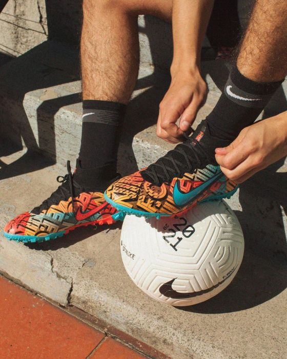 collection-nike-fc-south-mexico-6