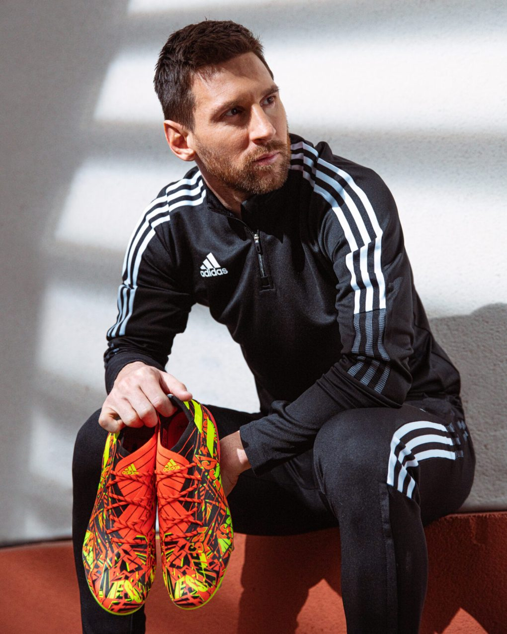 adidas-nemeziz.1-lionel-messi-rey-del-balon-king-of-the-ball-10