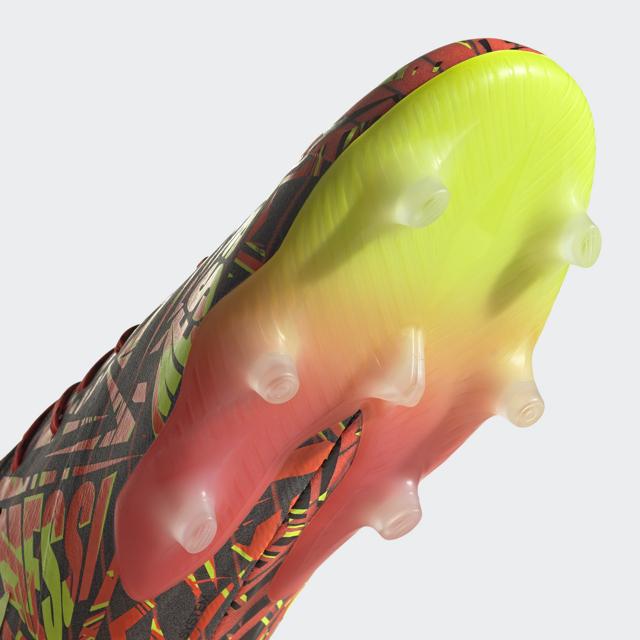 adidas-nemeziz.1-lionel-messi-rey-del-balon-king-of-the-ball-4