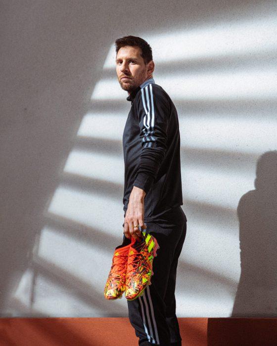 adidas-nemeziz.1-lionel-messi-rey-del-balon-king-of-the-ball-9