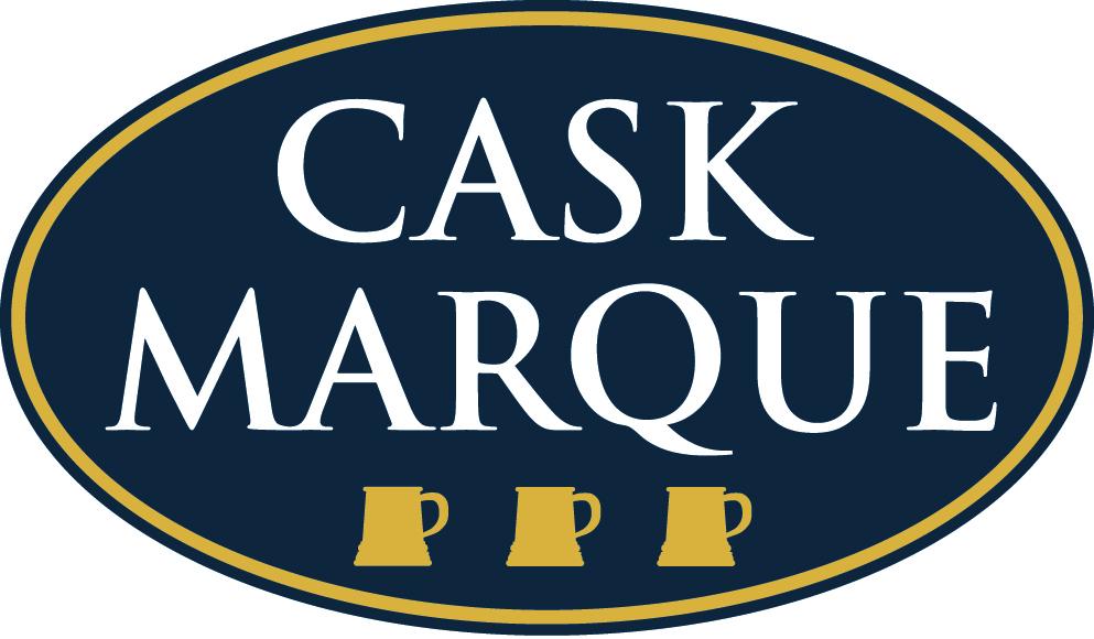 CM logo NO STROKES+Gold