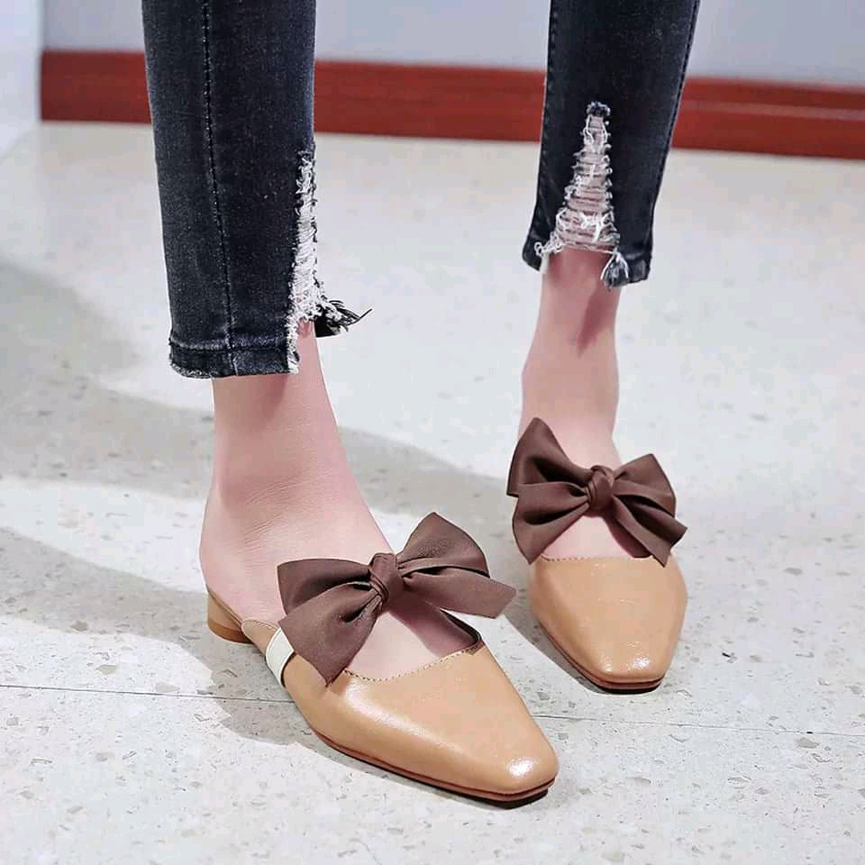 BOW-KNOT-482