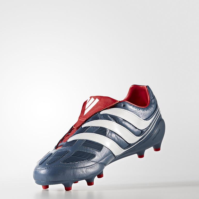 e644e7b74 ... low price good texture 3dece eabab france adidas predator men ebay  adidas predator lz trx 8c756