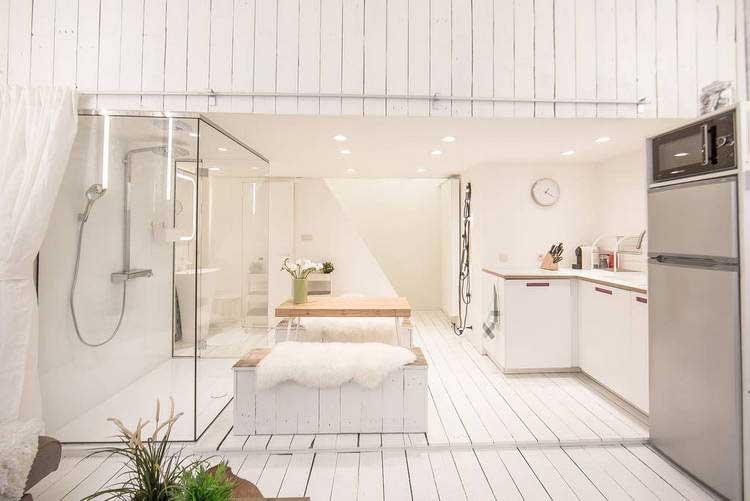 parquet blanc 12 interieurs
