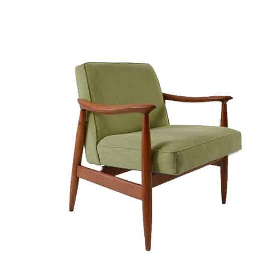 fauteuil scandinave 10 modeles pour