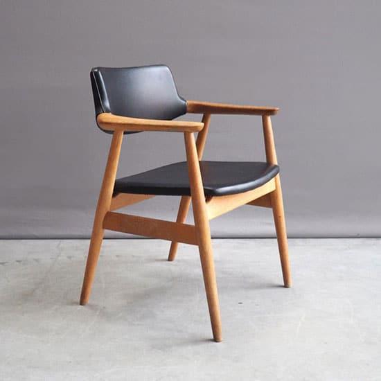 chaise design 10 modeles passes en