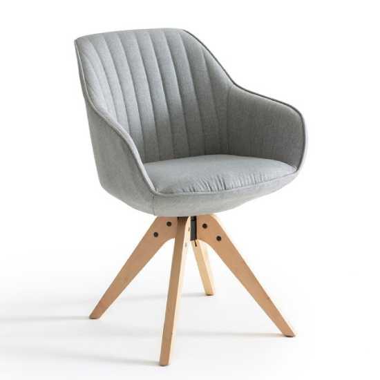 quelle chaise de bureau design