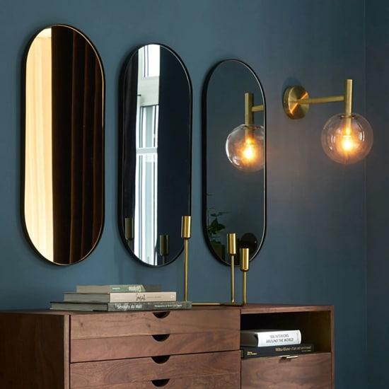 miroir maisons du monde 10 modeles