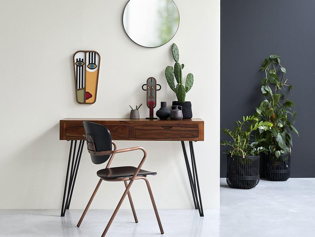 top 12 console d entree avec tiroirs pour allier rangement et decoration