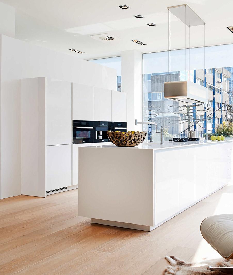 Cuisine haut de gamme montpellier for interior living - Prix cuisine haut de gamme ...