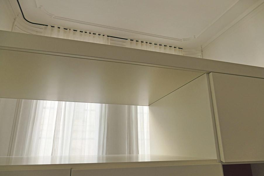 Architecture interieur montpellier for Architecture interieur