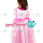 Princess Peach Costume For Sale In Uk View 63 Bargains