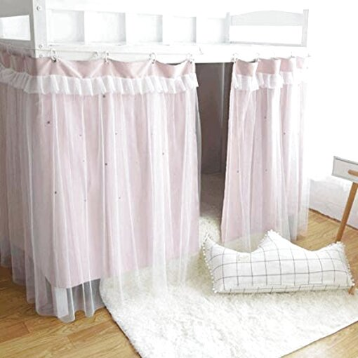 childrens bedroom set shorty tent curtain only cabin bed wooden metal bunk mid sleeper home furniture diy itkart org