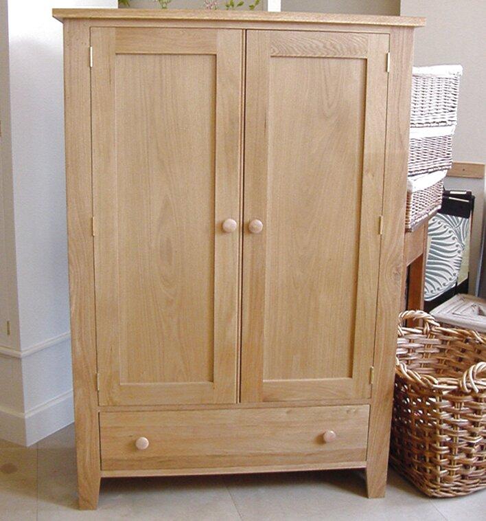 Oak Larder Cupboard For Sale In Uk View 61 Bargains