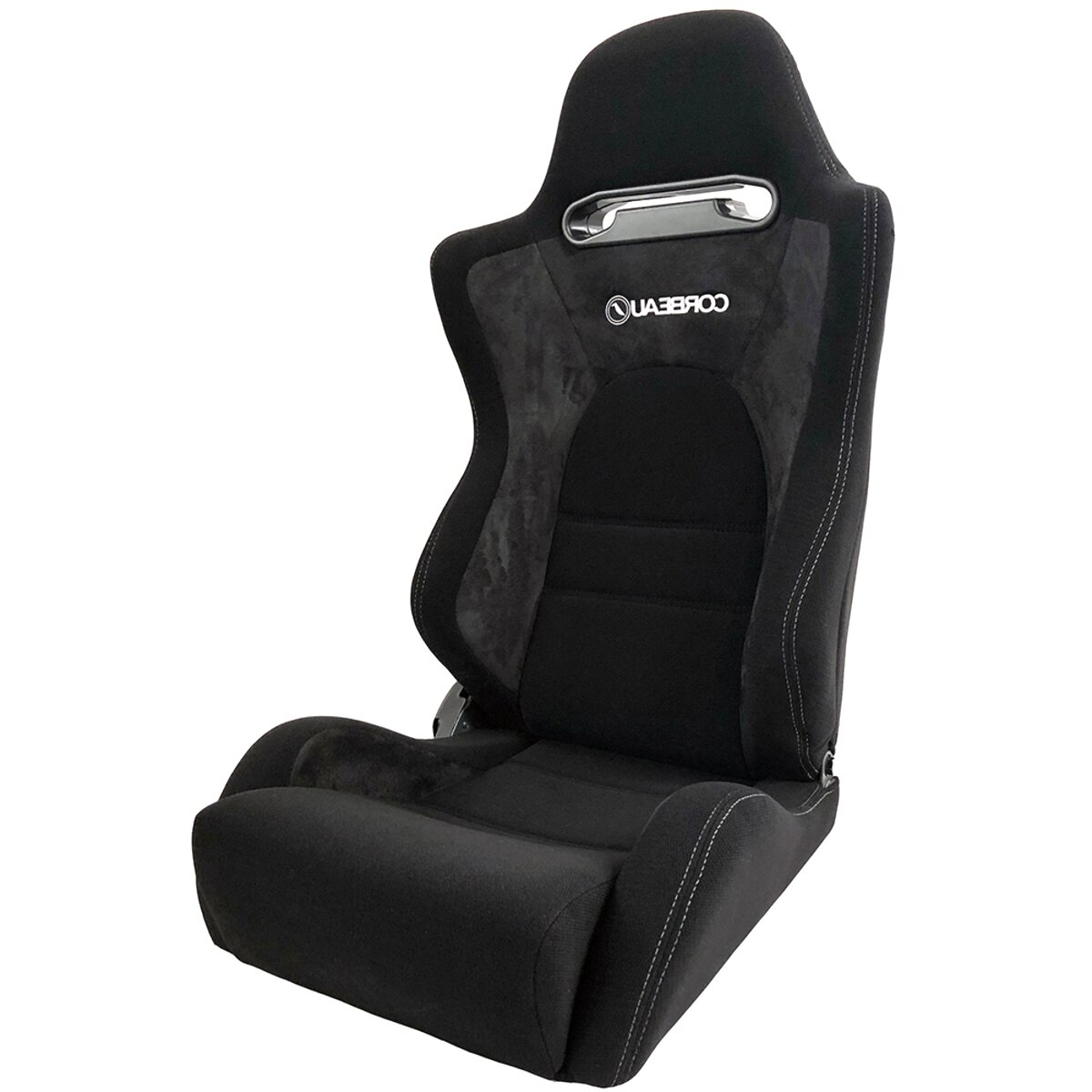 Reclinning Bucket Seats For Sale In Uk View 62 Bargains