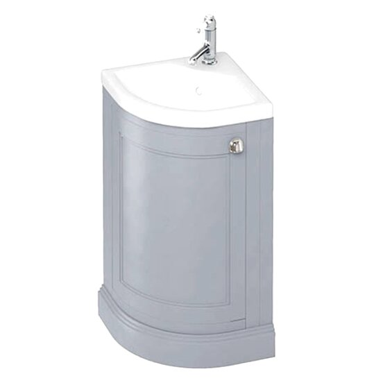 corner bathroom sink unit ireland