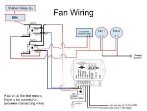 fan controller question | For A Bodies Only Mopar Forum