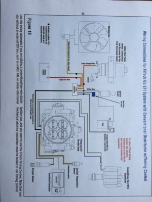 FiTech EFI system | Page 36 | For A Bodies Only Mopar Forum
